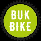 BukBike